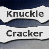knucracker