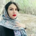 زهرا رحیمی