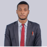 Prof Oduse David