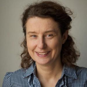 Monika Schreiner