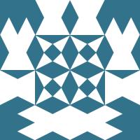 gravatar for Iarwain