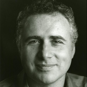 Profile picture for eugene lipitz