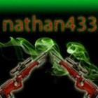 View nathan433's Profile