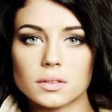 Avatar Sophia Ryan