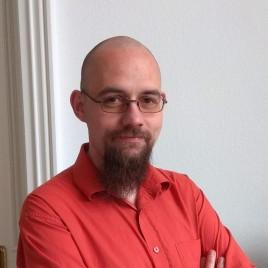 Tomasz Kapłoński