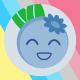Emi Simpson's avatar