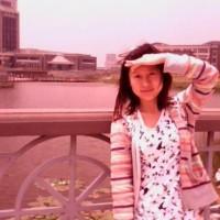 JuneDeng2014