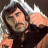 pagedo avatar image