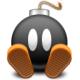 Utildayael's avatar