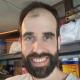 Jay Satiro's avatar