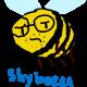shymega