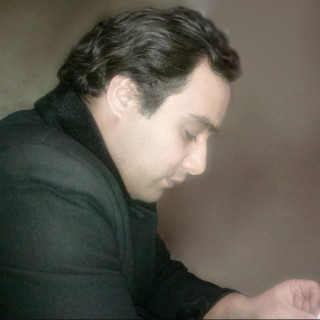 Ghasem ghareh daghi
