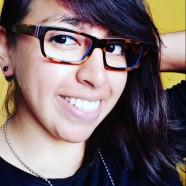 Yunuen Reyes-Castro
