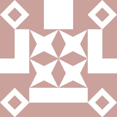 kana4n avatar