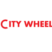 citywheel's picture