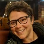 Sarah Karner