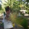 Scitzo's Photo