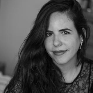 Daniela Lago