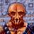 Carsten Haitzler's avatar