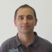 Maxime Varinard