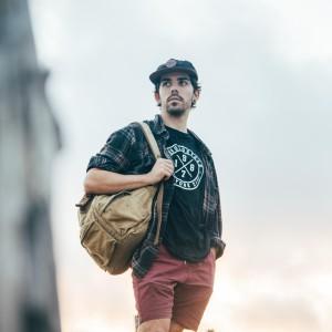 Profile picture for Tomás De Bona