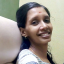 Gayathri