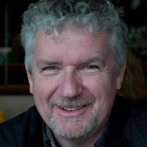 Larry Williamson
