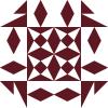 Mary Okumu