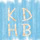 KyHarbor