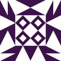 Immagine avatar per anna