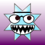 fishysfmg54