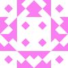 Elysia's Art Blog