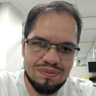 Rodrigo N. Leles