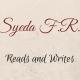 SyedaFR