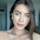 Maria Chanel Chua
