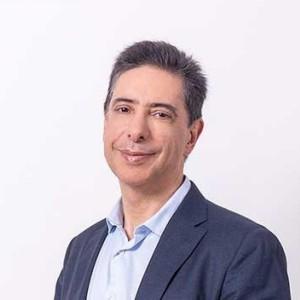 Carlos Baltasar