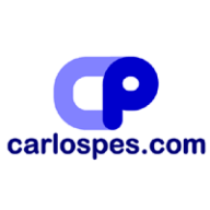 carlospes