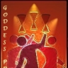 GoddessProjects