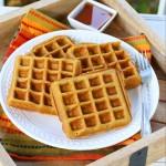 Waffles101el