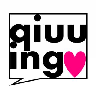 Qiuuing