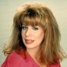 Paulette Cohn