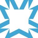 Immagine avatar per carla