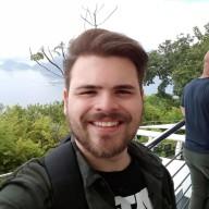 RafaelSouzaCouto