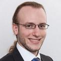 Lukas Pfeil