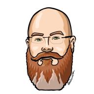steven_t avatar