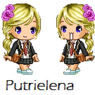 putrielena