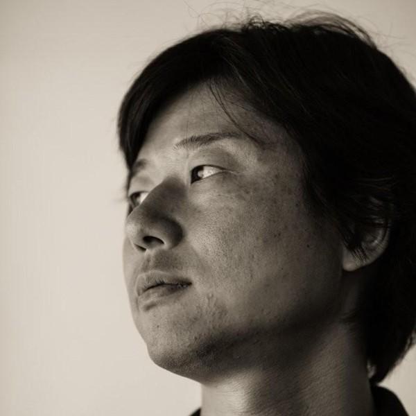 京井 良彦(電通 マーケティング・デザイン・センター プランニング・ディレクター)