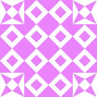 gravatar for metkariroshani75