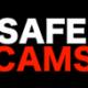 safe cames