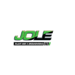 Jole Plant Hire & Groundworks